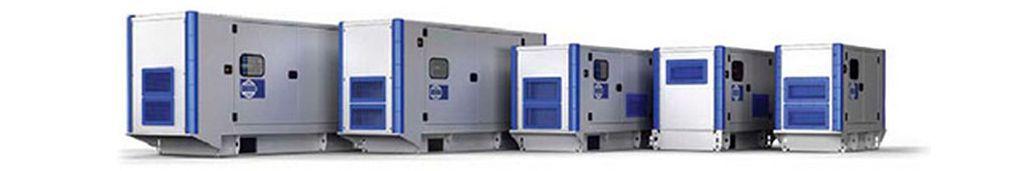 fg wilson diesel generators prices