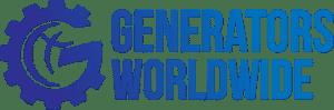 Generators Worldwide Ltd Logo