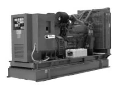 706 KVA New Cummins Generators