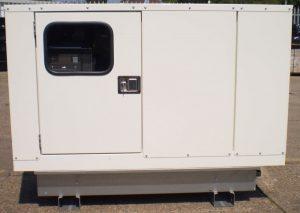 perkins generator suppliers uk
