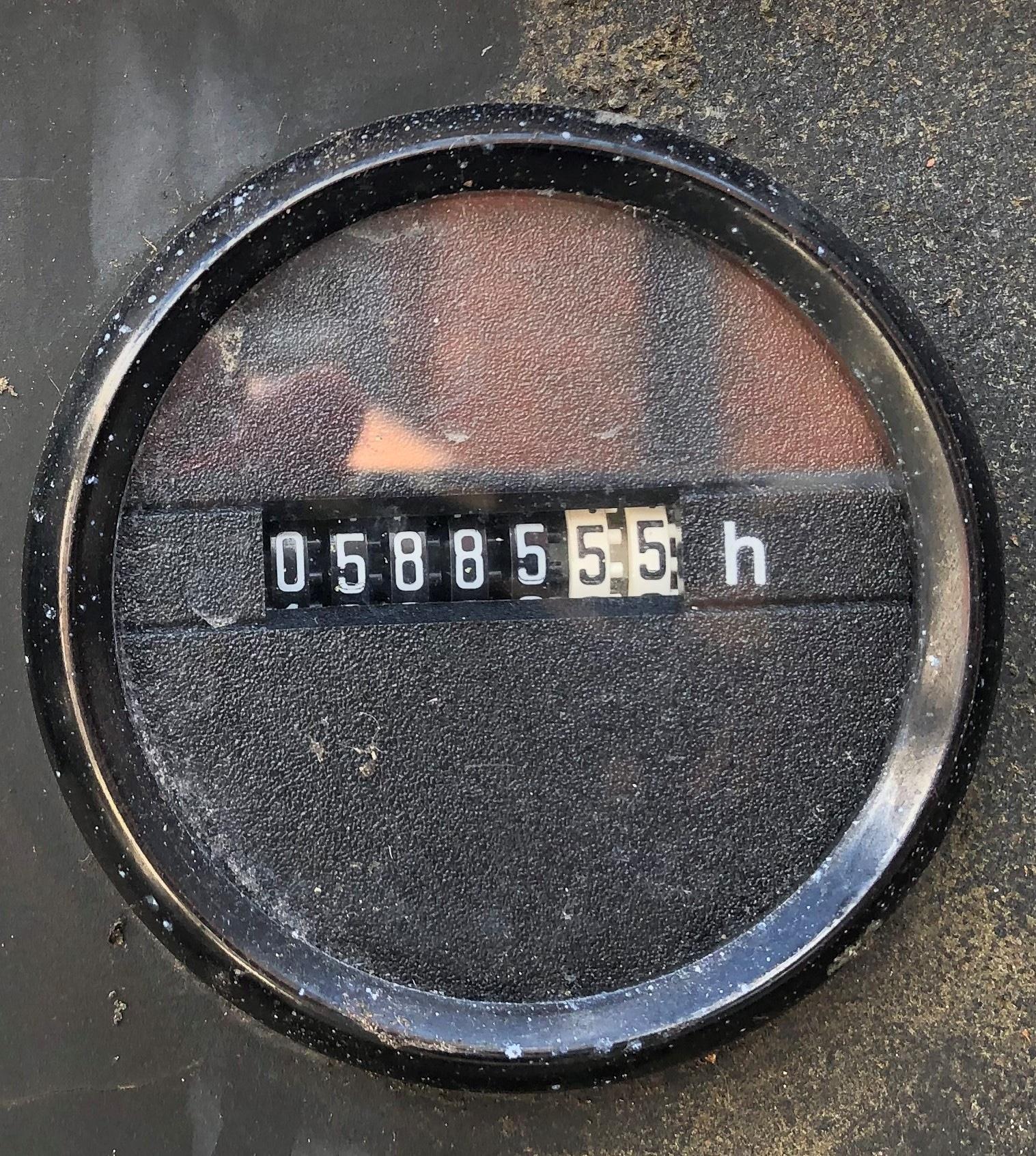 150 Kva Perkins Leroy FG Wilson (Rental Specs) Acoustic Generator 8