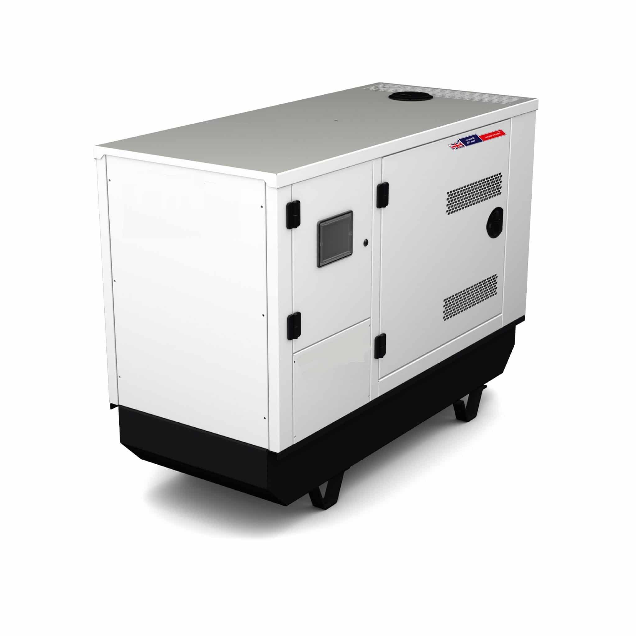 Buy Perkins diesel generators